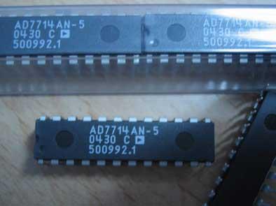 ad7715