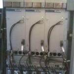 تجهیزات GSM