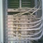 20080801(009)