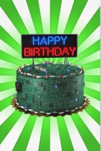 happy_birthday_geek_photoenlargement-r2bdd774d48444b05b67fcba8d21e6a34_fknc_400