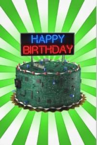 happy_birthday_geek_photoenlargement-r2bdd774d48444b05b67fcba8d21e6a34_fknc_400