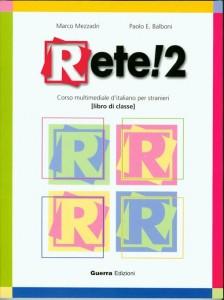 rete 2